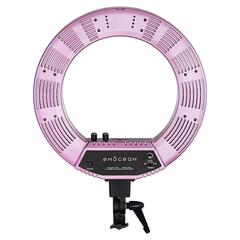 Светодиодная кольцевая лампа Pro Light