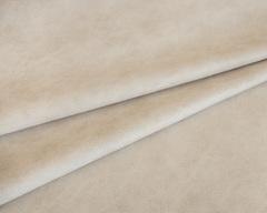Искусственная замша Federica beige (Федерика бейж)