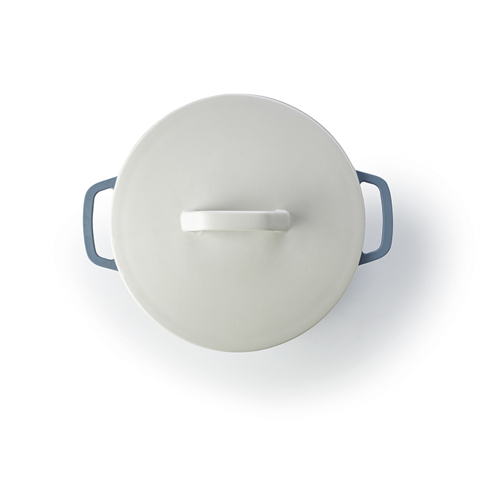 Форма для запекания BEKA PAPILLON 5 л (24 см)