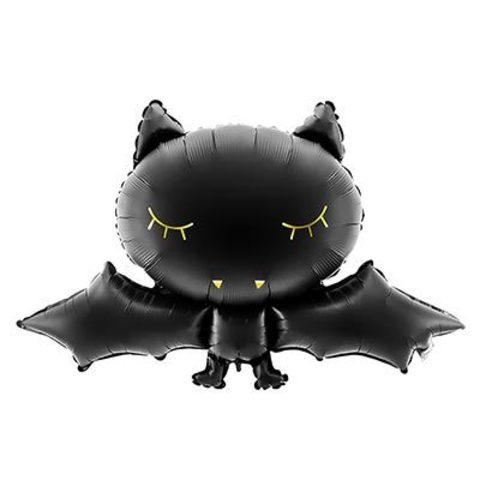 Шар фигура Летучая Мышь