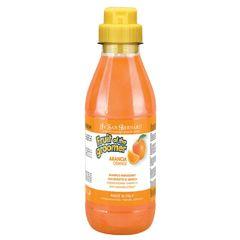 Шампунь для слабой выпадающей шерсти ISB Fruit of the Grommer Orange