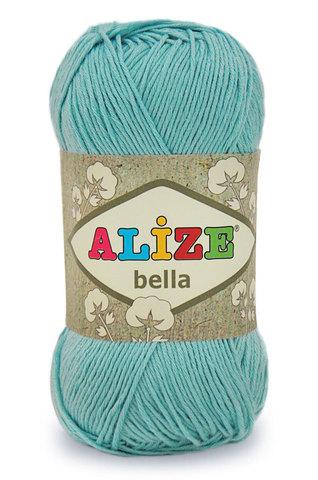Bella (alize)