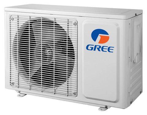 Cплит-система Gree GWH07QA-K3NNC2A
