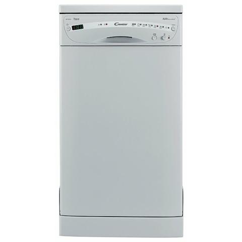 Посудомоечная машина Candy CSF 4595 E