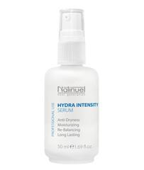 Интенсивная увлажняющая сыворотка (Natinuel | Hydra Intensity Serum), 50 мл