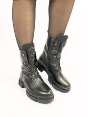 E316 Ботинки