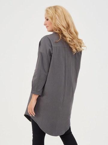 L20108 Рубашка женская