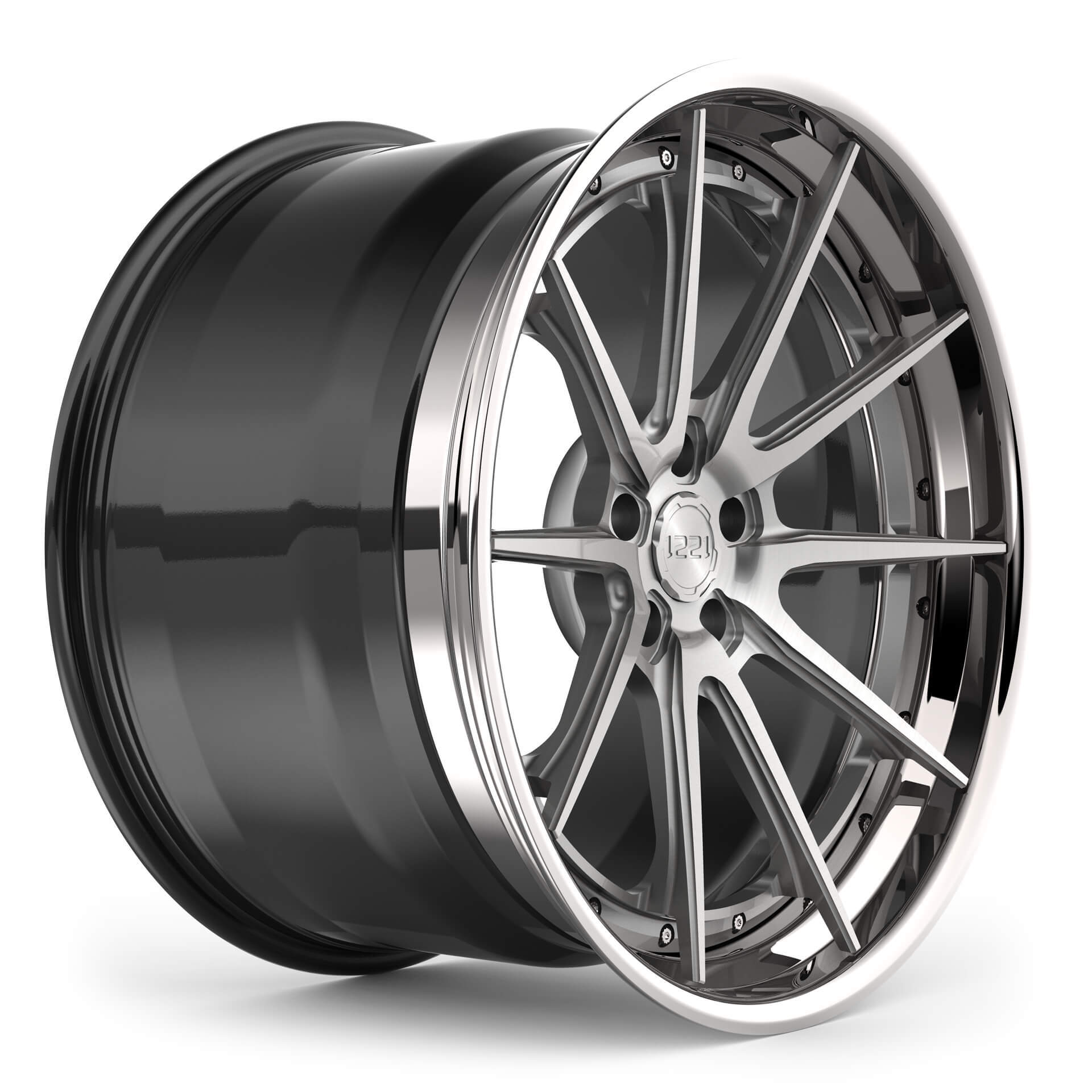 1221  Wheels 0110 AP3L SPORT3.0