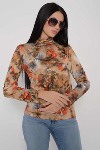 <p>Универсальная вещь, которая должна быть в гардеробе каждой женщины. (Длина: 44=60см: 46=60см: 48=61см: 50=62см:)</p>