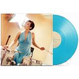 k.d. lang / Makeover (Limited Edition)(Coloured Vinyl)(2LP)