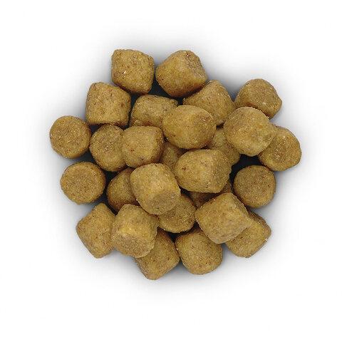 купить хиллс Hill's™ Prescription Diet™ l/d™ Liver Care сухой корм для собак, диетический рацион при заболеваниях печени