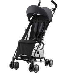 Детская коляска-трость  Britax Holiday