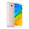 Xiaomi Redmi 5 2/16GB Pink - Розовый