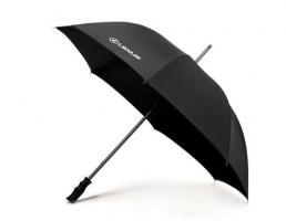 Зонт Lexus