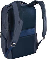 Рюкзак Thule Crossover 2 Backpack 20L Dark Blue - 2