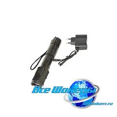 Электрошокер ОСА-1103 Молния PRO