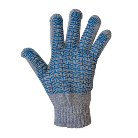 Утепленные рабочие перчатки НЕРПА ЭКСТРА
