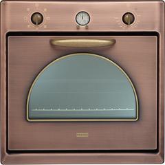 Встраиваемый духовой шкаф Franke CM 85 M CO