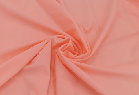 Микрофибра, флорида (розово-коралловый), (Арт: MF-1045.P)