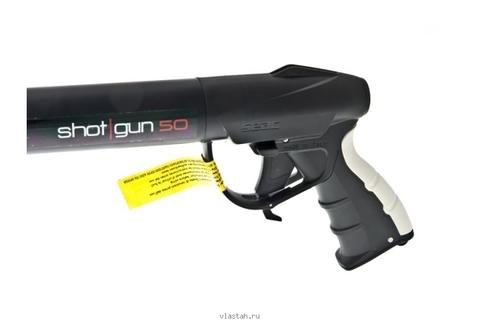 Ружье Seac Shot 50 – 88003332291 изображение 6