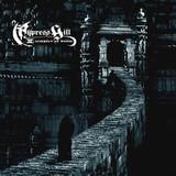 Cypress Hill / III (Temples Of Boom)(2LP)
