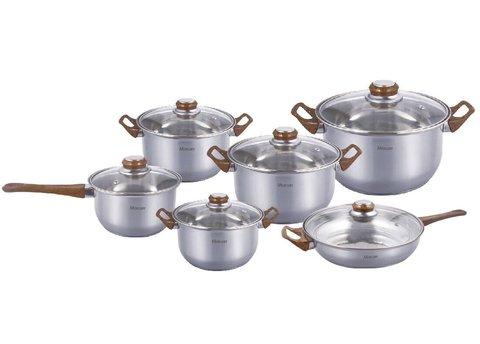 Посуда Набор посуды