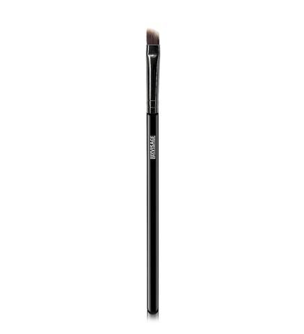 LuxVisage Кисть косметическая №  2 для глаз и бровей