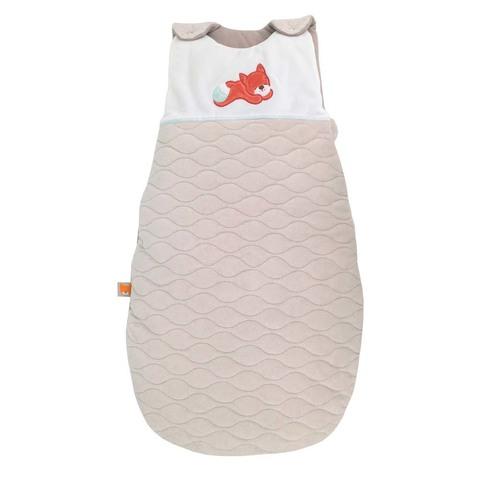 Спальный мешок Nattou Fanny & Oscar 70см