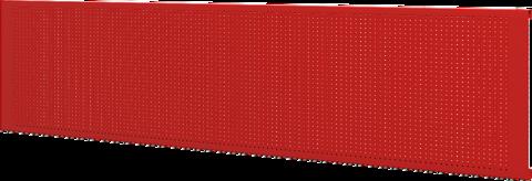 Перфорированная панель FERRUM 07.019 (1)
