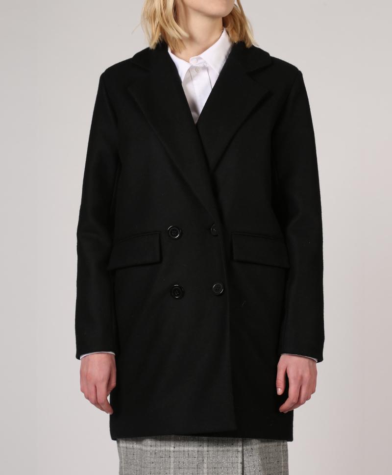 пиджак-двубортный-фигурный