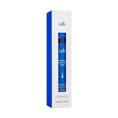La'dor - Термозащитный спрей