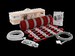 Нагревательный мат Electrolux EMSM 2-150-1 (комплект теплого пола)