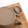 Исинский чайник Цзин Лань 330 мл #QH 57