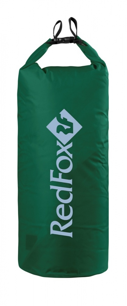 ГЕРМОМЕШОК REDFOX DRY BAG 20 L