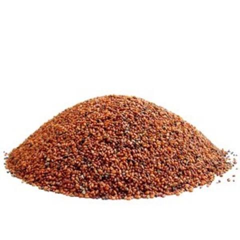 Семена Рыжея полевого, 100 г