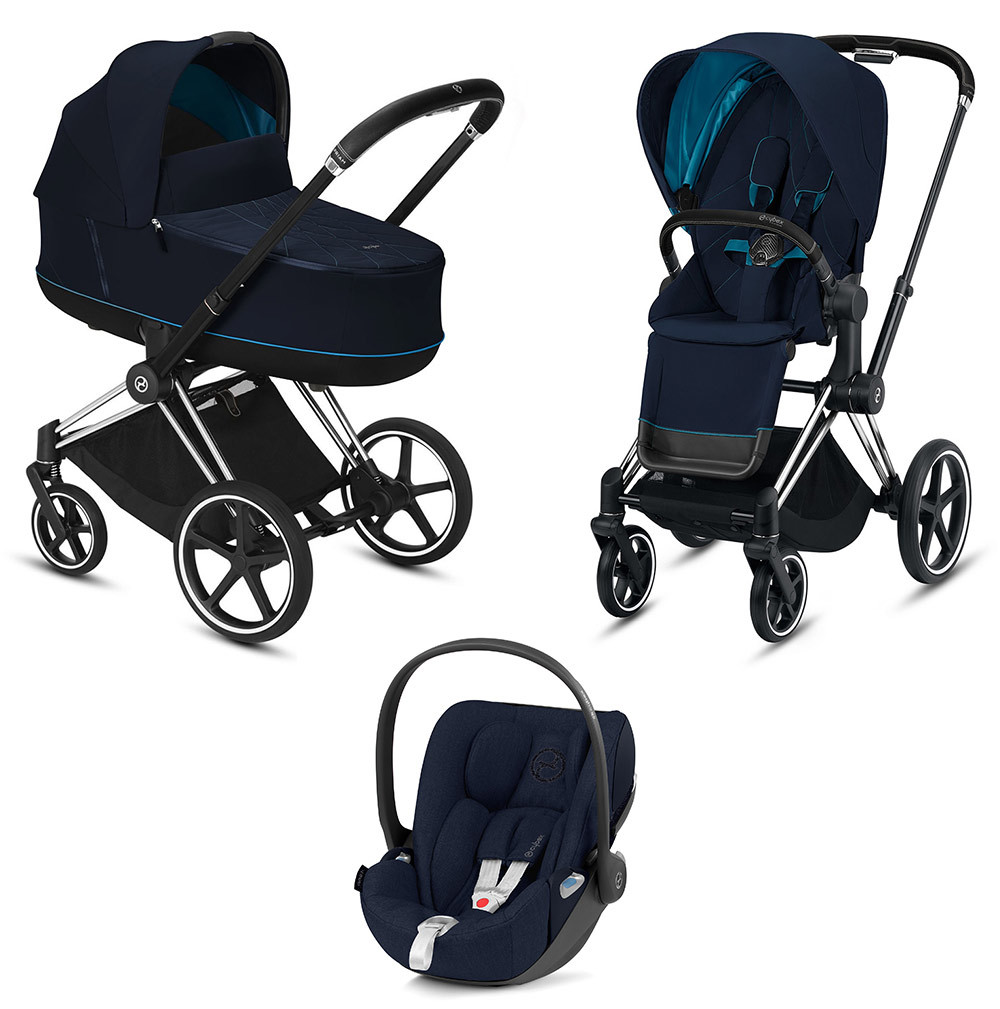 Цвета Cybex Priam 3 в 1 Детская коляска Cybex Priam III 3 в 1 Nautical Blue Chrome Black cybex-priam-iii-3-in-1-2020-nautical-blue-chrome-black.jpg