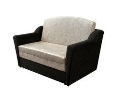 Стелси-Э диван 2-местный