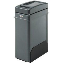 Купить Термоэлектрический автохолодильник Indel-B Frigocat 24V от производителя недорого.