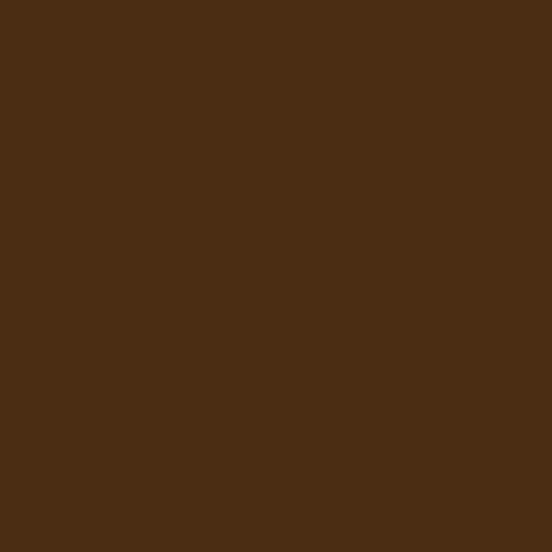 Пигмент Doreme 229 Dark Taupe