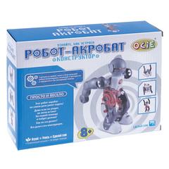 Конструктор: Робот-акробат (OTC0868245: OCIE)