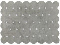 Ковер Lorena Canals Bisсuit Grey (120 х 160)