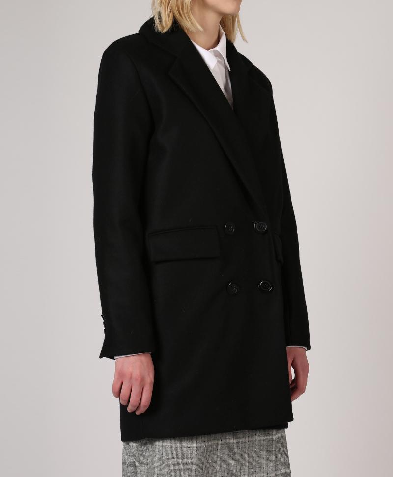 Пиджак-двубортный-фигурный-сбоку
