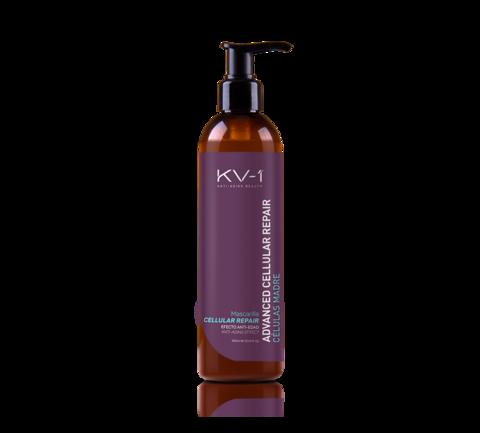 Маска для клеточного лечения волос Advanced Cellular Repair Mascarilla KV-1