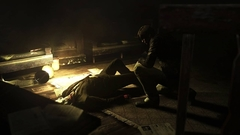 Resident Evil 6 (Xbox One/Series S/X, цифровой ключ, русские субтитры)