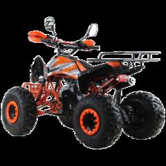 MOTAX ATV T-Rex LUX 125 cc