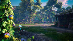 Biomutant Стандартное издание (Xbox One, русская версия)