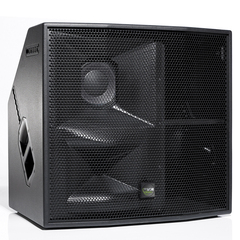 Акустические системы пассивные KV2Audio VHD1.0