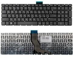Клавиатура HP 15-AB 17-G PN 809031-251, V150646CS1, JMOBES971