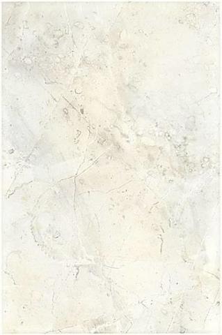 Плитка настенная Дворянское гнездо бежевый 829 200х300