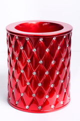 Декоративная тумба - ваза.